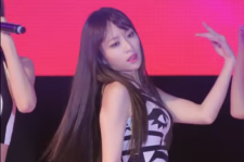 EXID Hani 'Up & Down'