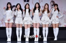 A-Pink will perform at The Korea Times Music Festival.