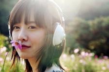Spotlight On Actress Ku Hye Sun