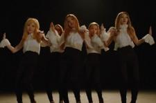 Red Velvet in