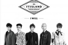 FTISLAND Hype Up Fans For Korean Comeback With Reality Show &