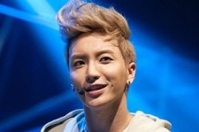 Super Junior Leeteuk to Leave for Army on October 30, 'Goodbye For Now'