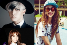 SM Entertainment Artists