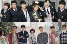 Reply 1994 and 1997