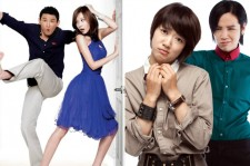 The Accidental Couple Vs. You're Beautiful: Dramas About Idol Stars And Ordinary People