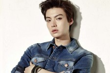 A Look At The Fashion Styles Of Model/Actor Ahn Jae Hyun