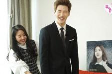 yewon, henry