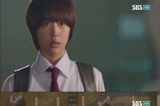'To the Beautiful You' Sulli Lashes Out At Kang Ha Neul