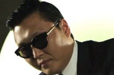 Psy Releases