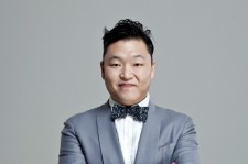Psy Confesses his Head Hurts When Talking in English