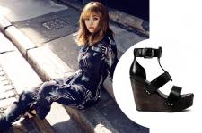 miss-a-bae-suzy-cosmopolitan-magazine-april-2015-pictures-all-saints