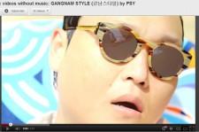 Psy;s