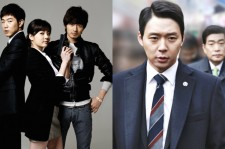 Formidable Rivals Vs. Three Days: The Battle Of Bodyguard Dramas