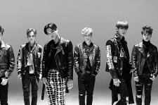 EXO Exodus