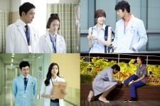 'The Third Hospital' Will It Become Korea's 'Grey's Anatomy'?