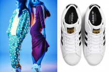 2NE1-Adidas-Superstar-Exihibition-Shoes-2015
