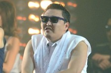 Psy TV Special Aired in Japan, Even Japan has Fallen for Psy?