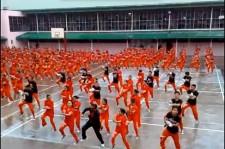 Cebuano Inmates Cover