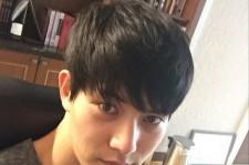 CNBLUE Jonghyun Instagram