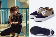 Lee-Jong-Suk-in-Marie-Claire-March-2015-Issue-Sneakers