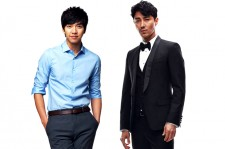 Top 5 Korean Stars Who Take Good Care Of Themselves