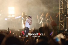 'Gangnam Style' Psy to Hold Free Concert this Saturday at Tampa's University Mall