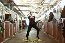 Mitt Romney Style!
