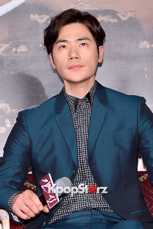 Press Conference of Upcoming Film 'Flatterer' key=>5 count47
