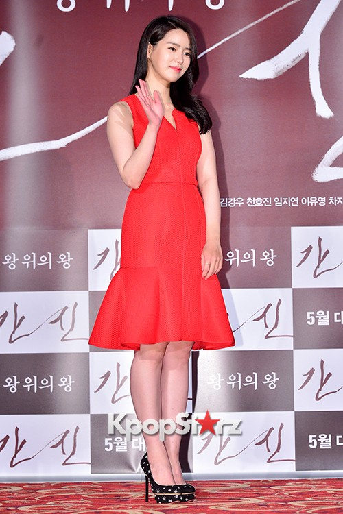 Press Conference of Upcoming Film 'Flatterer' key=>38 count47