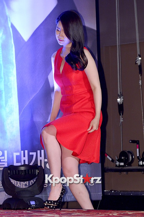 Press Conference of Upcoming Film 'Flatterer' key=>39 count47