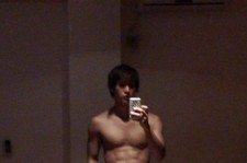 Son Dongwoon