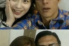 park joon hyung, heo youngji