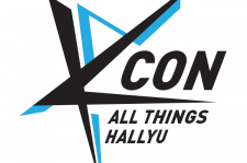 KCON New York is coming to the Prudential Center.