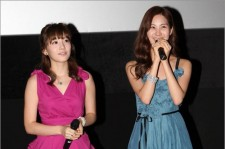 Behind Stories About Casting of SM Entertainment