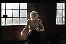 Male K-Pop Idols Prepare Prepare May Releases - BEAST Hyunseung