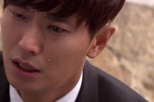 'Five Fingers' Joo Ji Hoon Strikes Back
