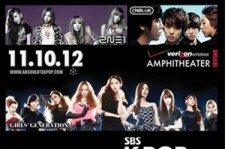SBS  K-Pop Super Concert in USA:  This Concert Will Happen Despite External Circumstances