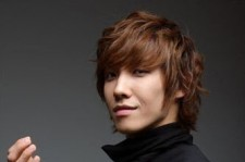 MBLAQ Lee Joon Chosen as Number 1 'Clumsy Idol'
