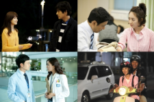 'The Third Hospital' A Love Hexagon To Be Revealed?