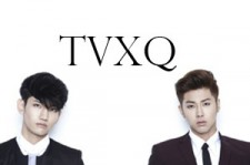TVXQ to Hold World Tour Starting in Seoul on November 17-18