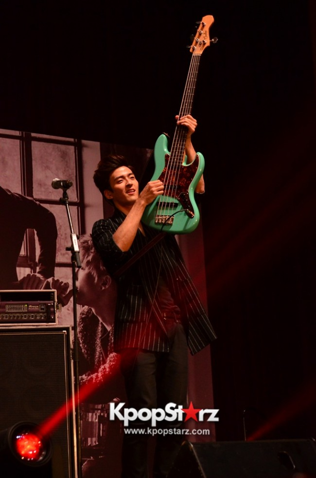 Royal Pirates wows fans in Malaysia for 'Love Toxic' promo tour - May 3, 2015 [PHOTOS]key=>19 count65