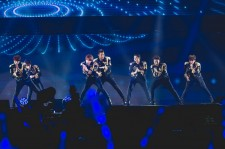 Super Show 6: A show beyond superb!
