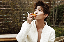 song-jae-rim-ceci-magazine-may-2015-pictures