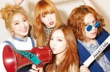 a-style-for-you-heechul-hara-hani-bora-vogue-girl-may-2015