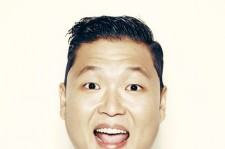 Psy to Sing in front of President Obama?