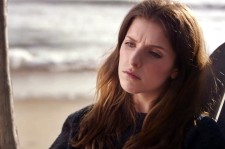 Anna Kendrick's Shower Thoughts Just Might Blow Your Mind