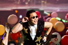 Psy, Why Ranking Number 1 on U.S. Billboard 'Rap Song' Chart is More Important