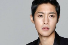 Kim Hyun Joong denied recent miscarriage and prior abuse acclaims.