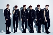 [EXCLUSIVE INTERVIEW] Interview With VIXX: We'll Make Sure To Make Very Special Show You Can Enjoy With Us