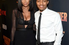Former 'Love & Hip Hop New York' Star Erica Mena And Bow Wow Back Together?